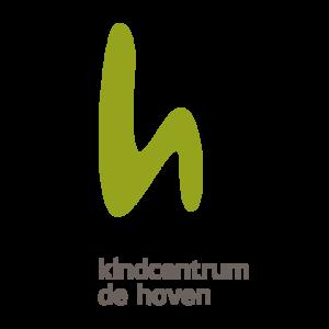 Rosmalen – KC De Hoven zoekt een BSO medewerker 18 uur per week